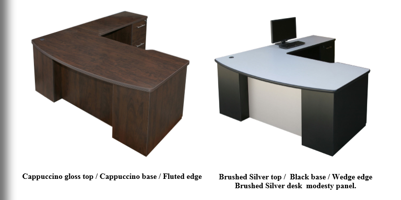 Rainbow Manufacturing Was Elished In 1977 To Produce A High Quality Line Of Laminate Office Furniture At An Affordable Price