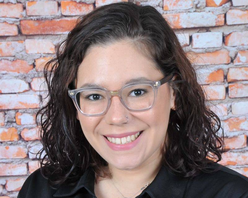 Celine Cruz , Preschool Pathways Teacher