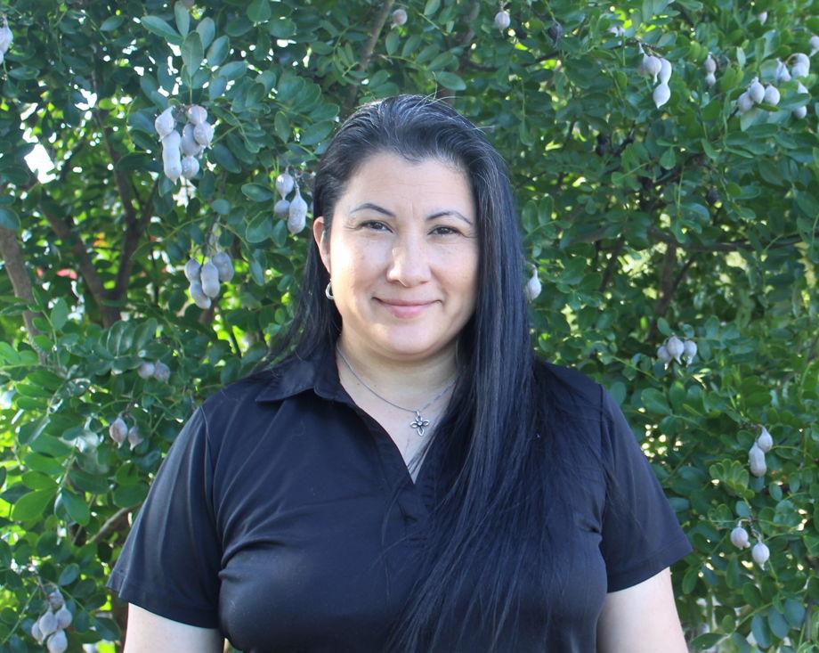 Ms. Lilly C. , Lead Early Preschool Teacher