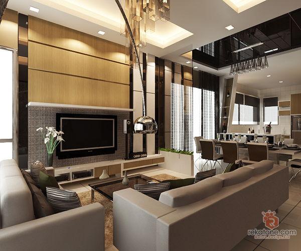 vanguard-design-studio-vanguard-cr-sdn-bhd-contemporary-modern-malaysia-wp-kuala-lumpur-living-room-3d-drawing
