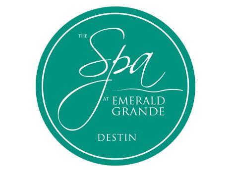 Spa Day at the Emerald Grande