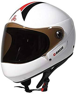 electric skateboard helmet