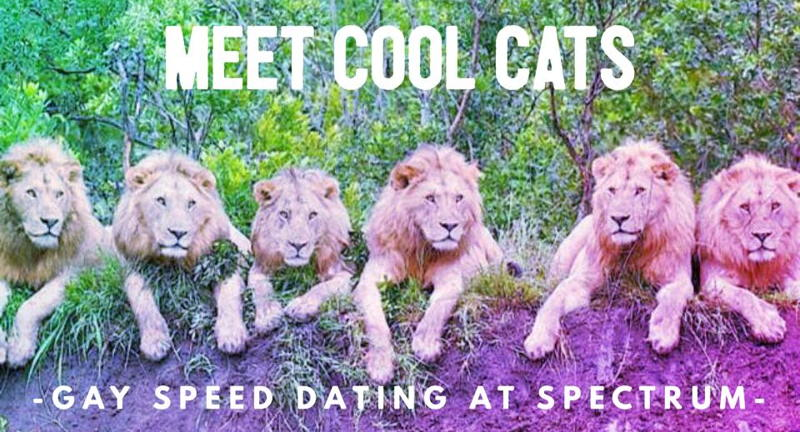 Speed Dating Paris 22 Fevrier