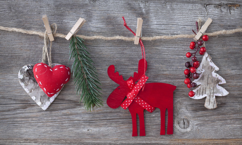 НОВЫЙ ГОД  РОЖДЕСТВО  Новый год 2018 и Рождество