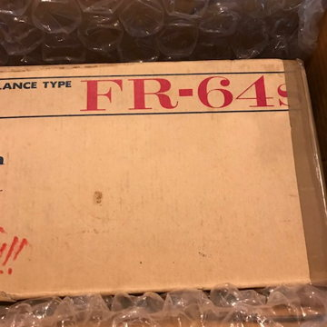 FR-64s