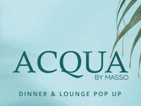 ACQUA BY MASSO image