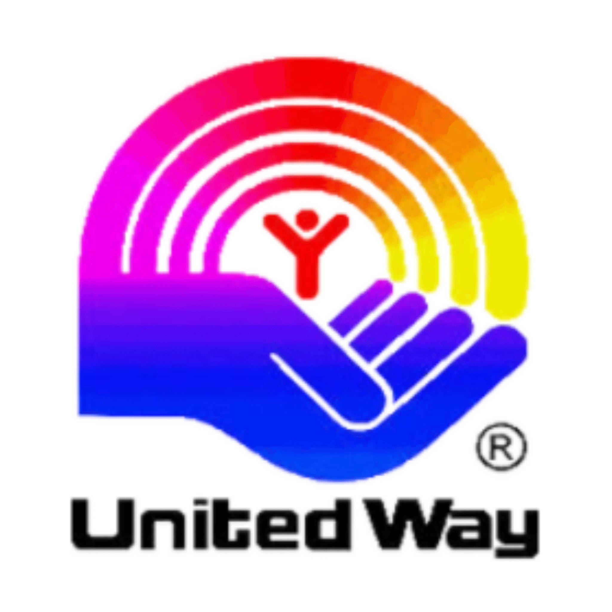 United Way partnered charity with Haven Mattress