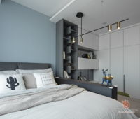 double-art-design-studio-contemporary-modern-malaysia-wp-kuala-lumpur-bedroom-interior-design