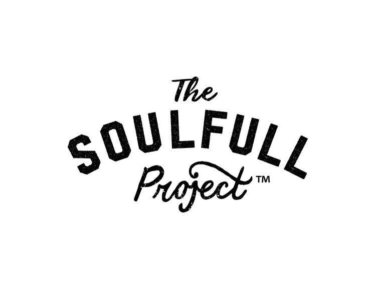 SoulfullTypographyLogo-01.jpg