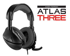 atlas three
