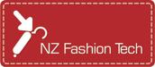 NZ Fashion Tech logo
