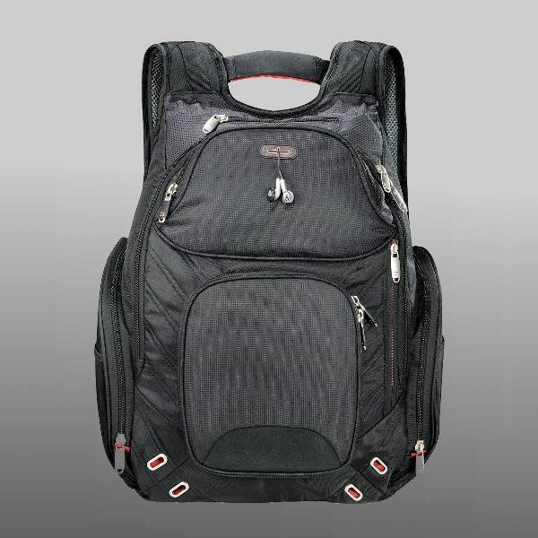 Bulletproof Briefcases bags and cases