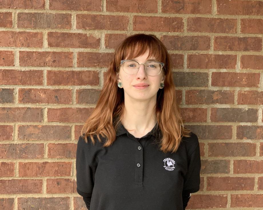 Ms. Cassidy Millsap , Preschool Teacher