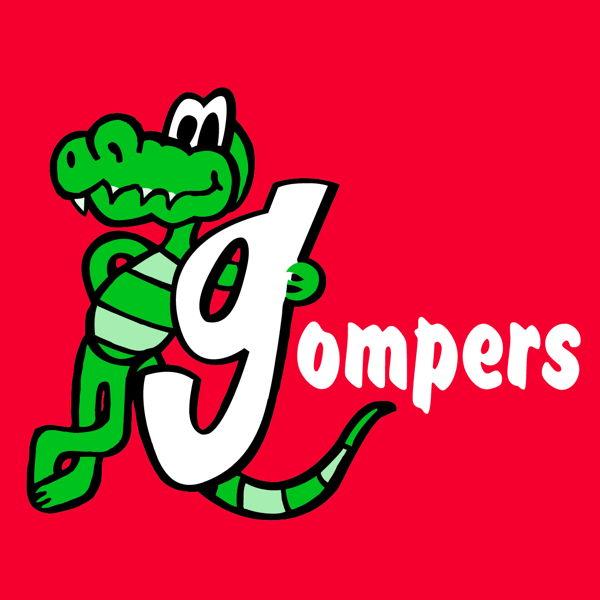 Gompers K-8 PTA