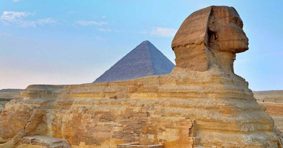 10-reasons-why-you-should-visit-egypt-in-2018