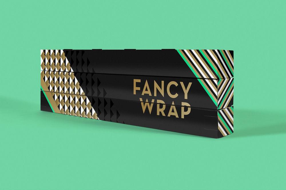 Fancy-Wrap_Image_02.jpg