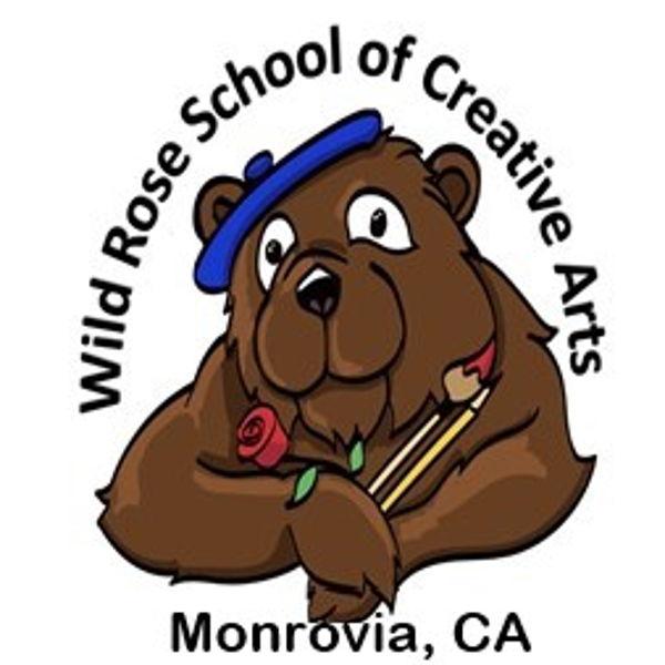 Wild Rose Parent-Teacher Association, Inc.