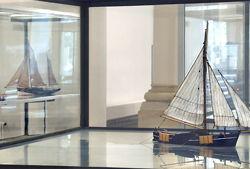 altonaer museum