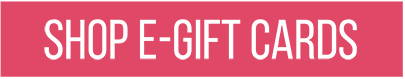 Shop eGift Cards - Gift Now
