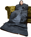 Sauna blanket for at home infrared sauna, infrared sauna blanket for use as an infrared blanket, sauna bag for home use, best infrared sauna blanket, best at home infrared sauna