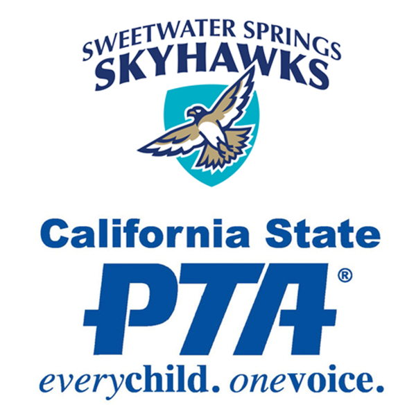 Sweetwater Springs Community School PTA