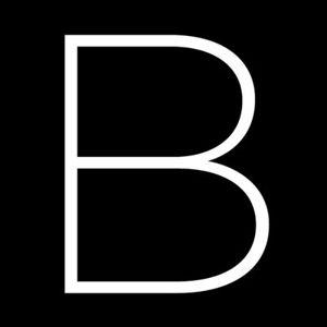 Beautylish logo