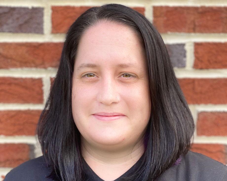 Tabitha Glenn , Assistant Director