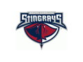 S.C. Stingrays: 4 End Section Tickets