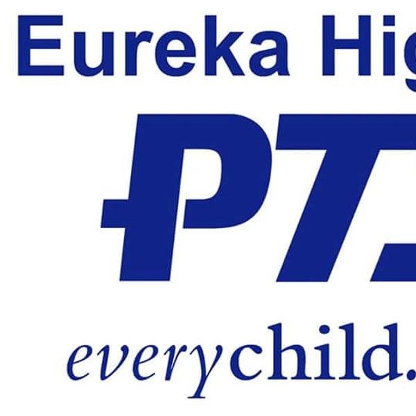 EHS PTSA