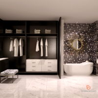 dehouz-concept-contemporary-modern-malaysia-others-bathroom-3d-drawing-3d-drawing