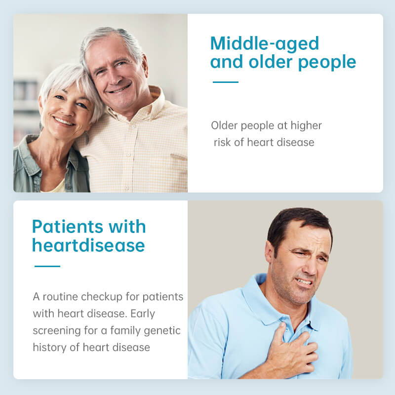 afib, atrial fibrillation, arrhythmia, atrial fibrillation ecg, atrial fibrillation symptoms, afib treatment, sinus arrhythmia, ventricular arrhythmia, middle-aged and older people, patients with heart disease at higher risk of heart disease