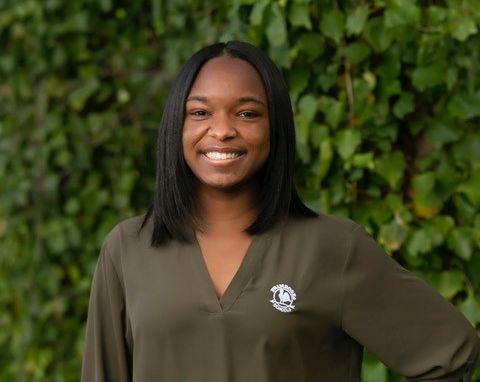 Ms. Ariel Williams , Curriculum Coach