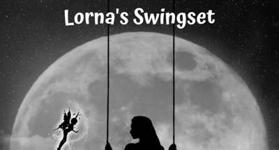 Lorna's Swingset