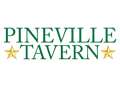Private Dinner Party For 12 in The Pineville Tavern 1742 Room