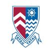Kuranui College logo