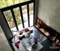 forfar-design-sdn-bhd-contemporary-malaysia-wp-kuala-lumpur-living-room-interior-design