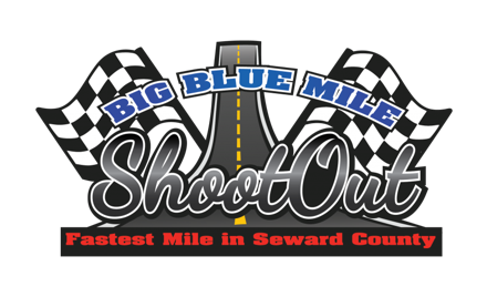 2020 Big Blue Mile Shootout
