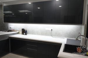 ml-engineering-constructions-modern-malaysia-selangor-dry-kitchen-contractor-interior-design