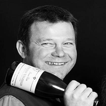 France, vin nature, rawwine, organic wine, vin bio, vin sans intrants, bistro brute, vin rouge, vin blanc, rouge, blanc, nature, vin propre, vigneron, vigneron indépendant, domaine bio, biodynamie, vigneron nature, cave vin naturel, cave vin, caviste, vin biodynamique, bistro brute, Quimper, Finistère , philippe valette, bourgogne, maison valette, pouilly fuissé , macon chaîntré