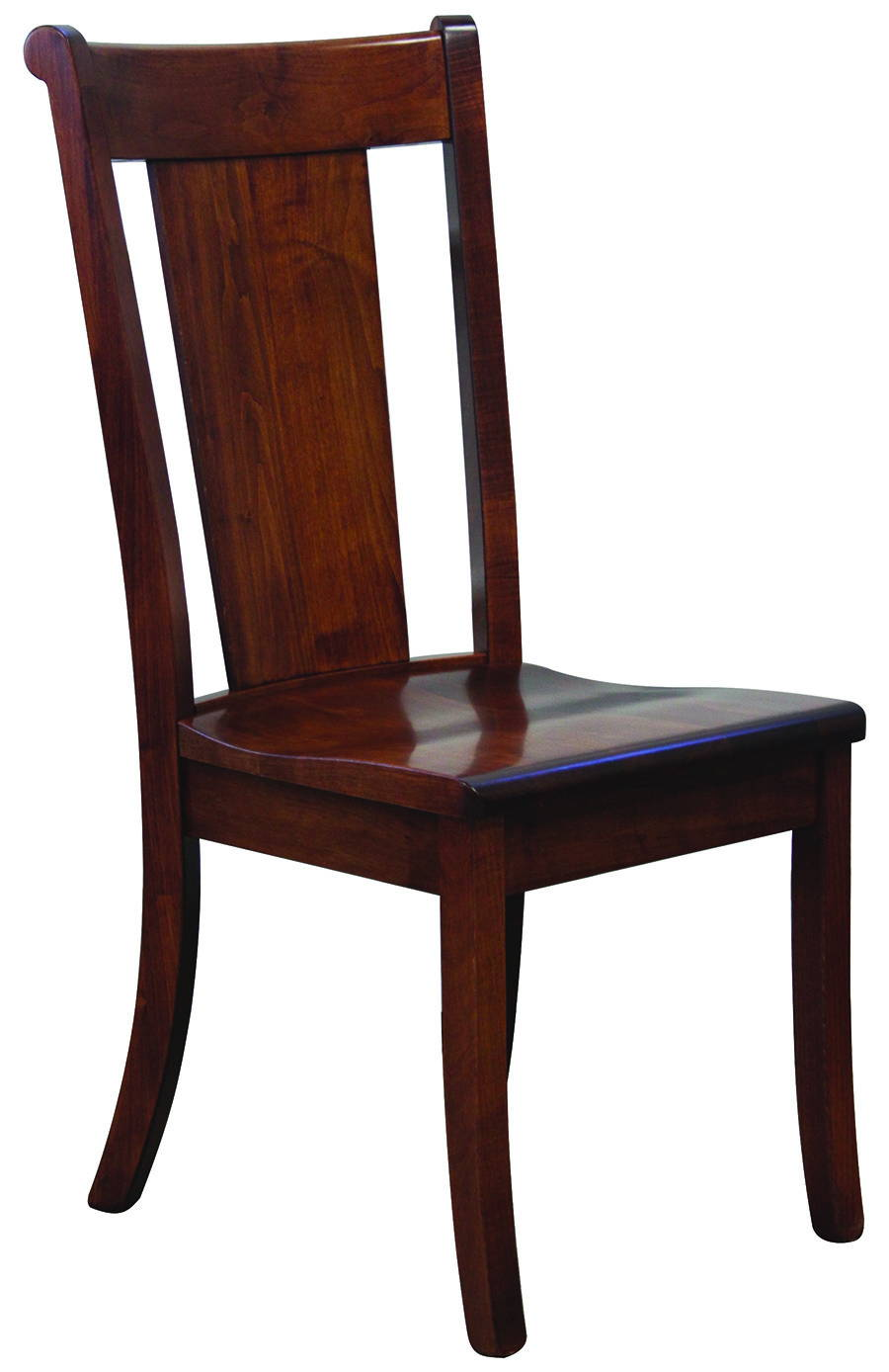 At Home Kitchen Chairs.Solid Wood And Handcrafted Kitchen And Dining Chairs Harvest Home