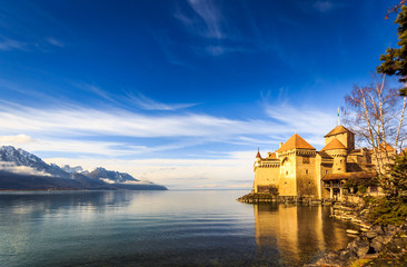Nyon - photo chillon.jpg