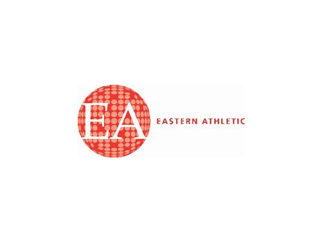 Three (3) Month Membership to Eastern Athletic Club