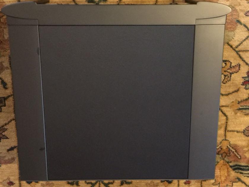 Meridian 861V8.1 Theater Processor