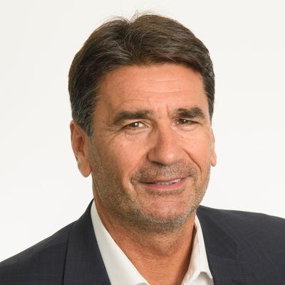 Michael Senderak