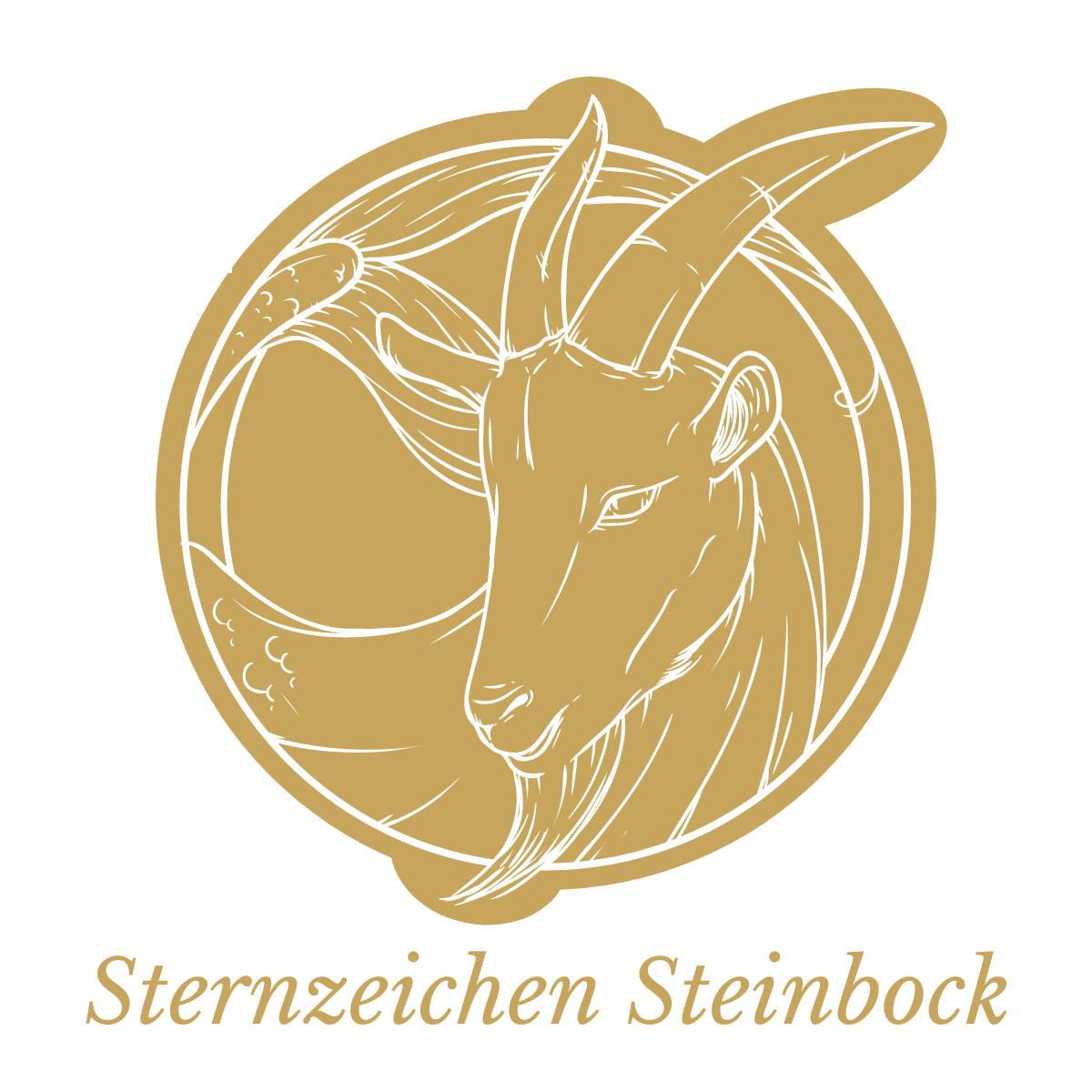 Geschenke für das Sternzeichen Steinbock