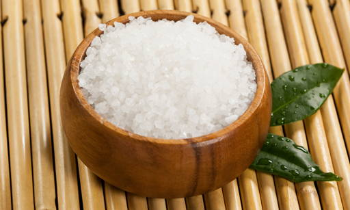 Kłodawa Salt It is a highly pure mineral and does not require enriching processes