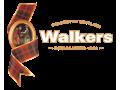 Walkers Shortbread Cookie Gift Box