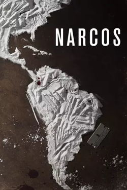 Narcos's BG