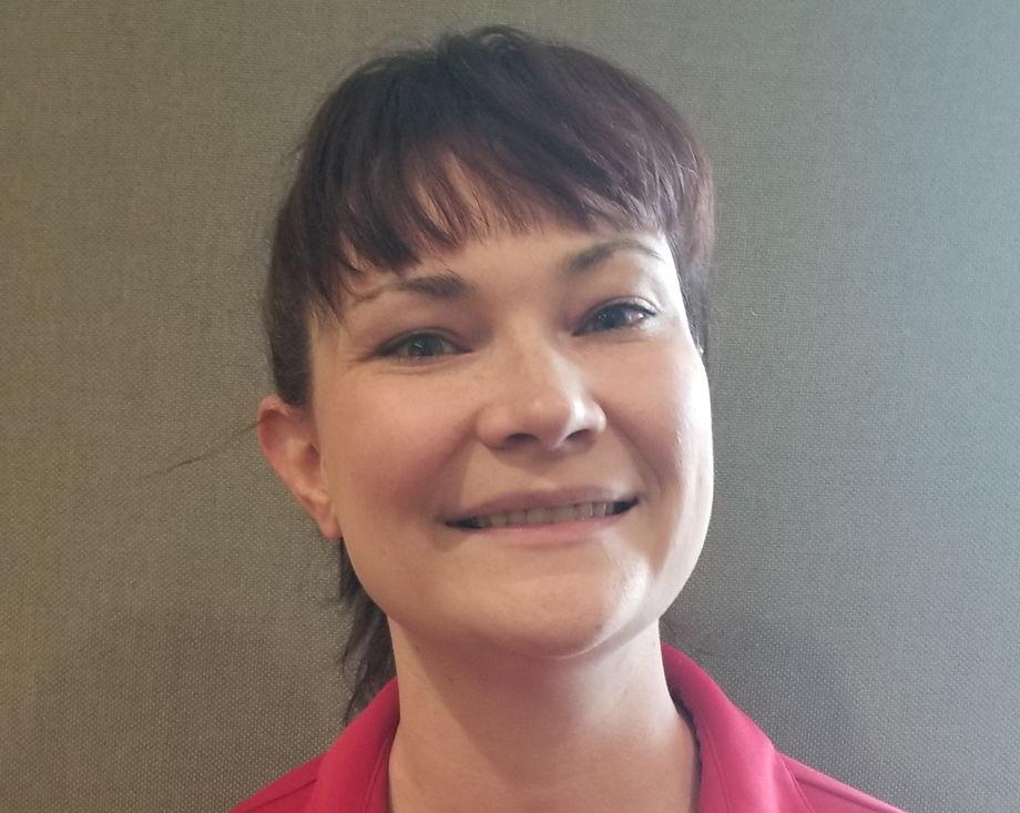 Alicia Watts , Private Pre-Kindergarten Teacher