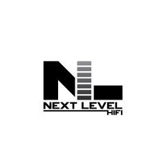 nextlevelav's avatar